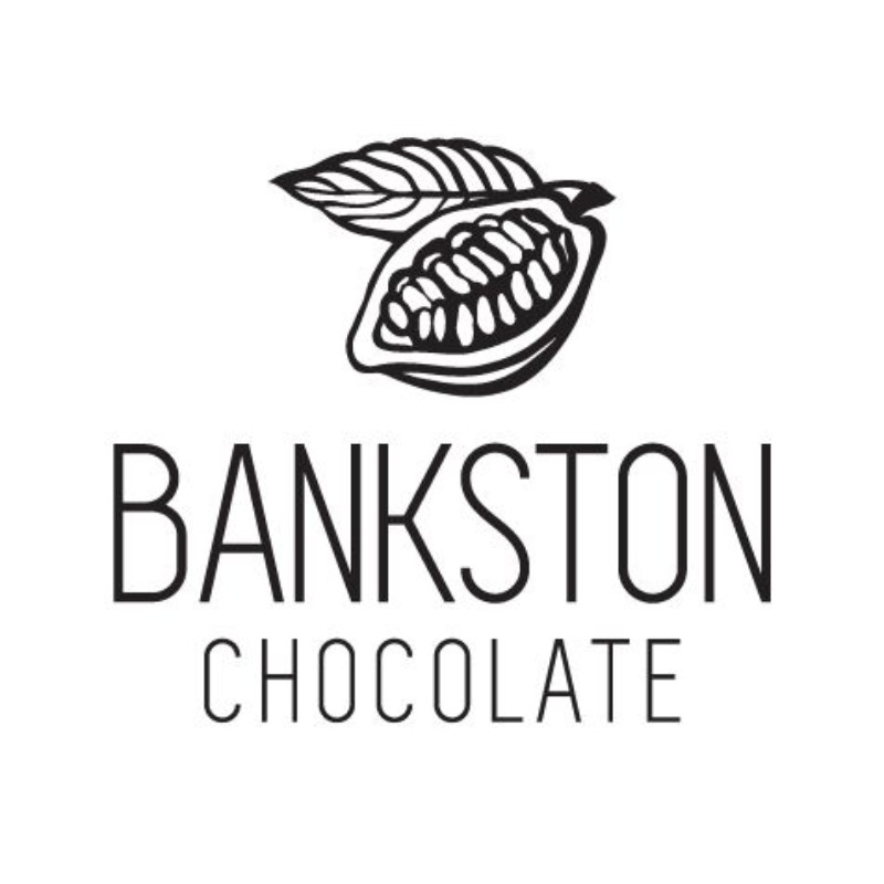 Bankston Chocolate