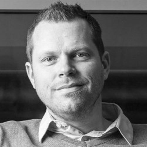 Fredrik  Rosén