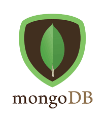 Make / Design / Improve complicated Mongo DB query