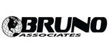 Bruno Associates