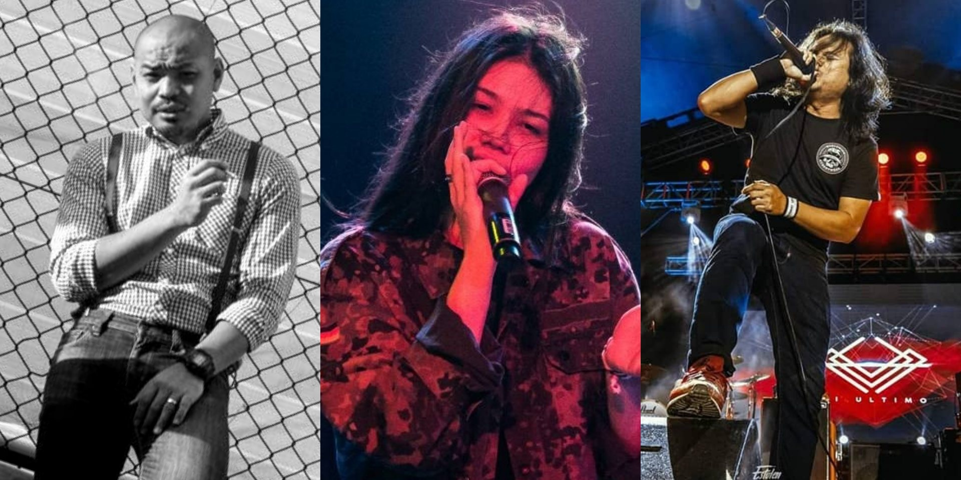 Vans Musicians Wanted 2019: Get inspired by past winners Generation 69, Shye and Mi Ultimo
