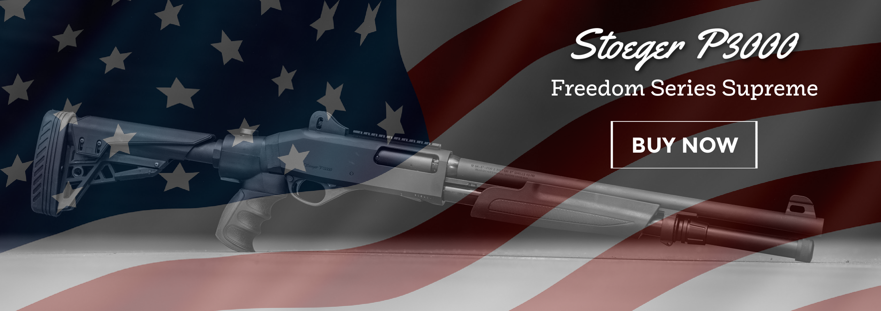 https://store.readygunner.com/products/stoeger-31894fs-037084961859-101-24563-3413-9f36b2f1-34c2-4ba8-a943-65e1c567a54e