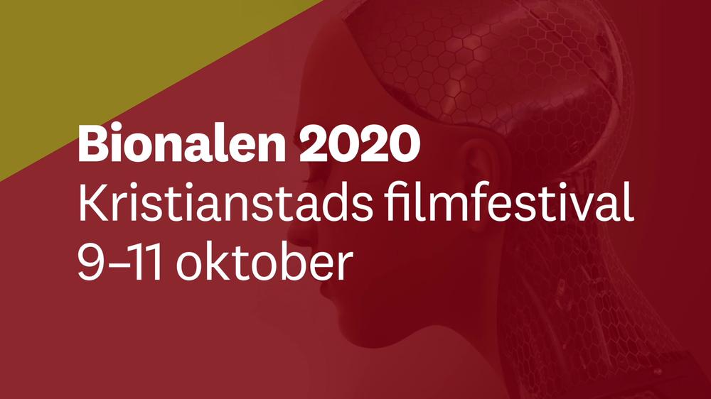 Bionalen 2020