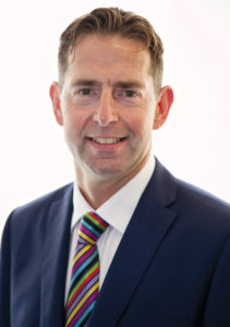 john-hyman-bfff-chief-executive