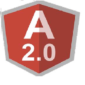 Angular 2 history, wrt ReactJS and future