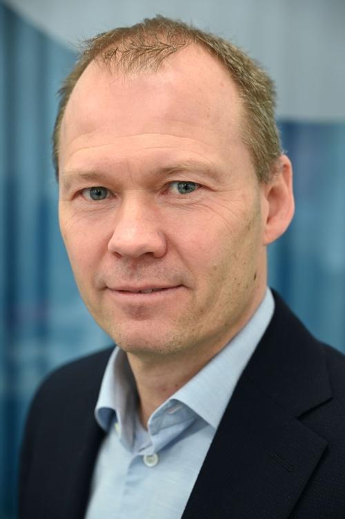 Peter Linsér