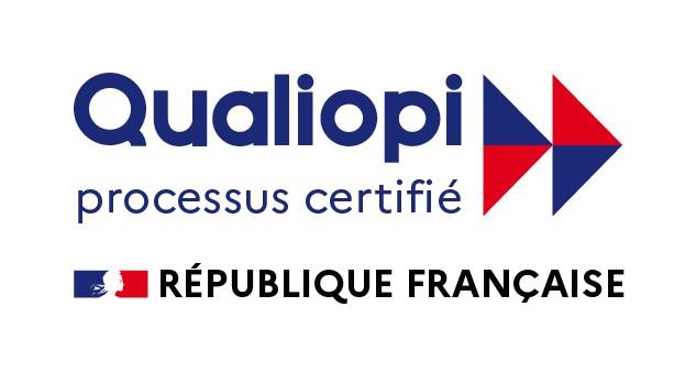 Qualiopi Formation 93711.1