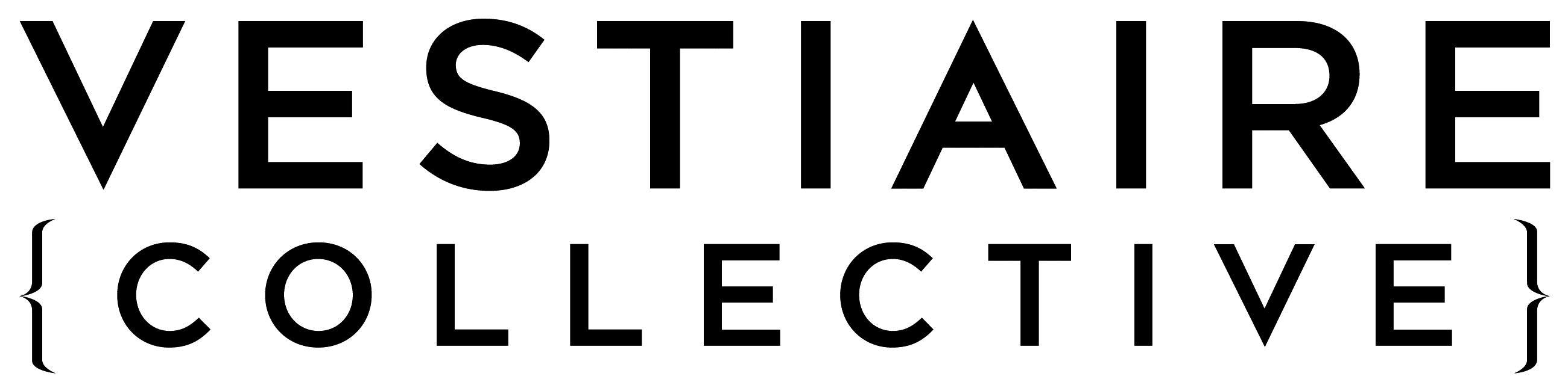 """Résultat de recherche d'images pour """"vestiaire collective logo"""""""