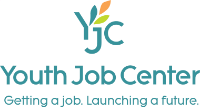 http://youthjobcenter.org