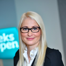 Anna Bergstedt