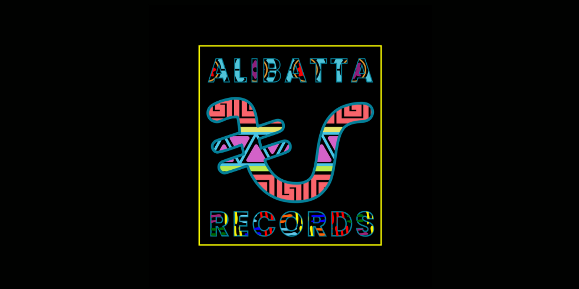 For Alibatta Records, revolutionising the music industry through NFTs and crypto is just the beginning