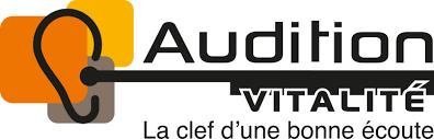 Audition Vitalité, Audioprothésiste à Poligny