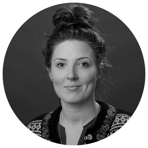 Anna Olofsson Frestadius