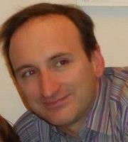 Massimiliano Airaghi