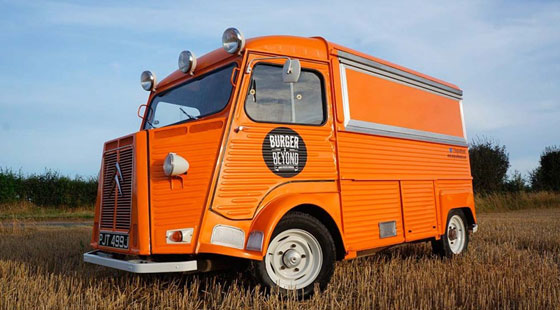 burger-and-beyond-van