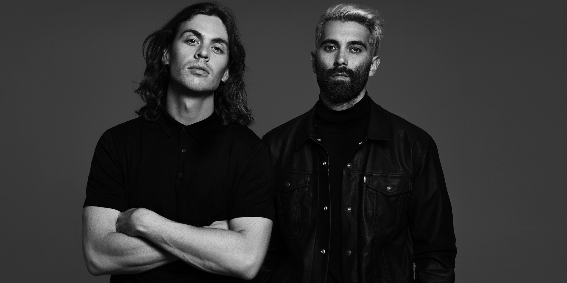 Yellow Claw announce new album, Never Dies