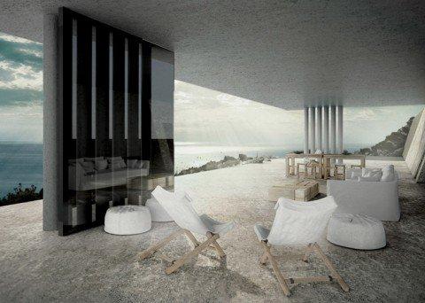 Mirage-by-Kois-Associated-Architects_dezeen_784_4