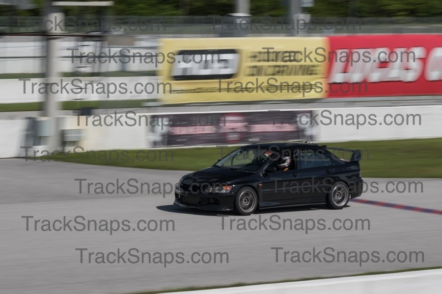 Photo 1817 - Palm Beach International Raceway - Track Night in America
