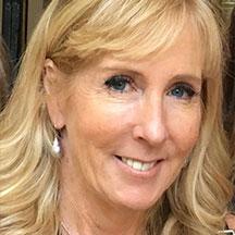 Moira Boyle