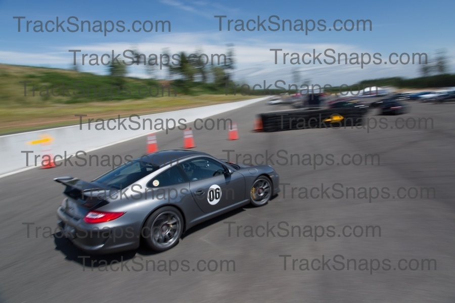 Photo 154 - Ridge Motorsports Park - Porsche Club PNW Region HPDE