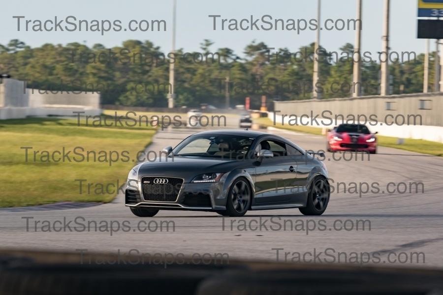 Photo 1557 - Palm Beach International Raceway - Track Night in America