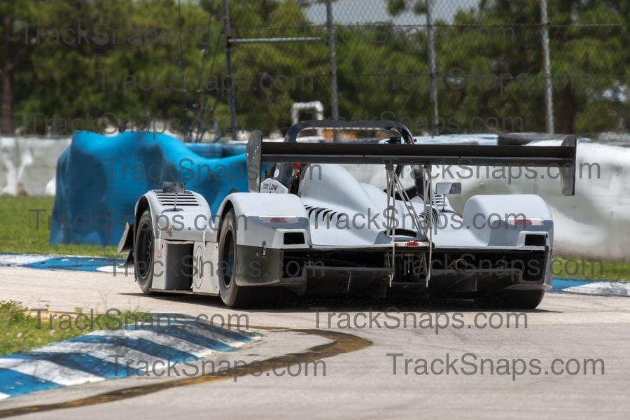 Photo 1384 - Sebring International Raceway - 2017 FARA Sebring 500 Sprints