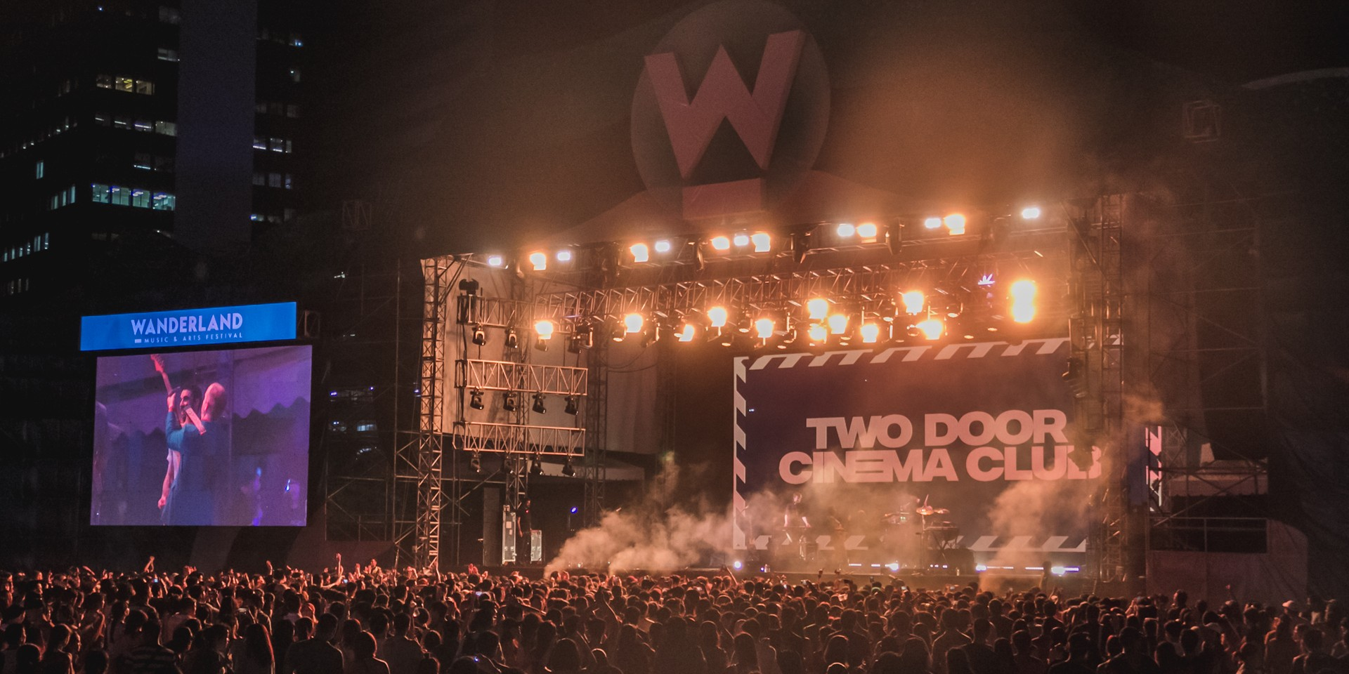 Wanderland Magic 2019: The Report