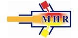 MHR Inc