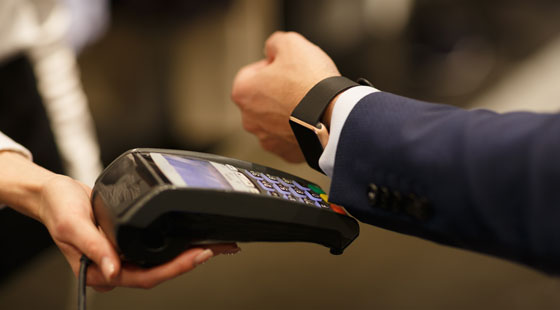 smart-watch-shutterstock 686849080