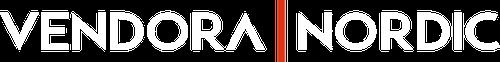 Vendora Nordic AB logo