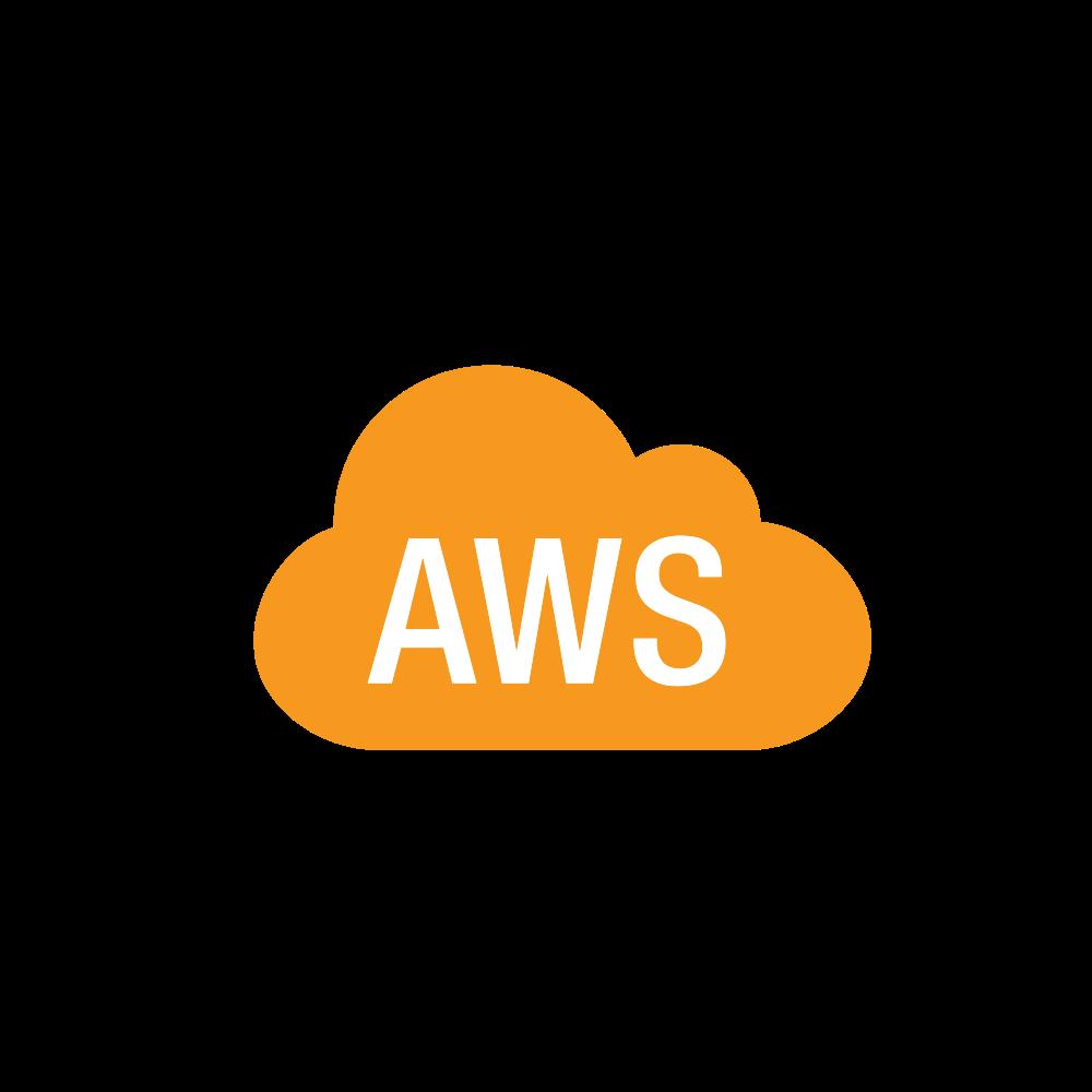 Profile picture of Amazon Web Services