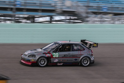 Homestead-Miami Speedway - FARA Miami 500 - Photo 438