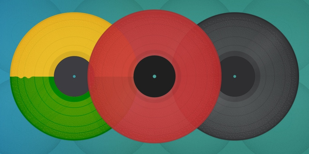 Bandcamp to launch vinyl-pressing service for artists