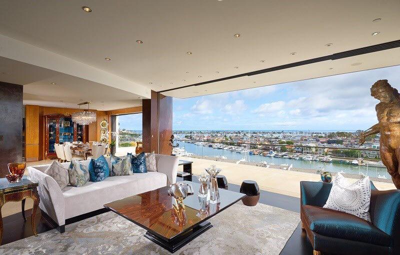 1301 Dolphin Terrace