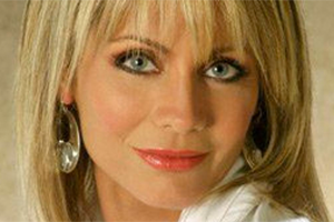 ODBD - Irlene Mandrell - March 13, 2021, doors 6:45pm (LATE SHOW)