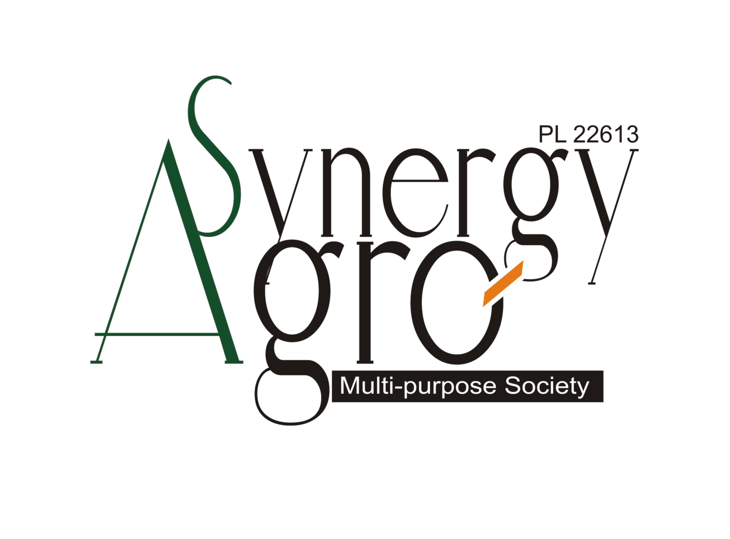 Synergy Agro Allied