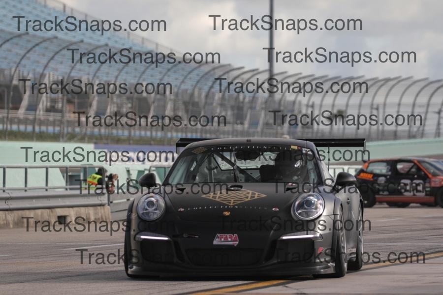 Photo 473 - Homestead-Miami Speedway - FARA Miami 500 Endurance Race
