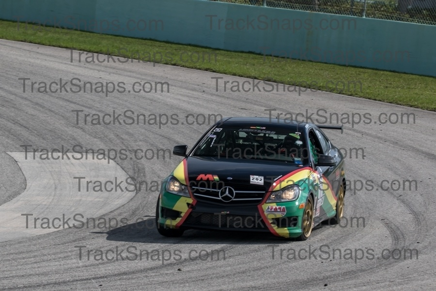 Photo 1338 - Homestead-Miami Speedway - FARA Memorial 50o Endurance Race