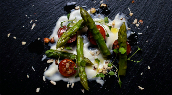 tast-cucina-catalana