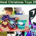http%3A%2F%2Fhottestchristmastoys2013.siterubix.com%2Fwp-content%2Fuploads%2F2013%2F09%2Fcropped-christmas-toys-2013-banner.jpg