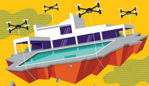 Blog_Drones