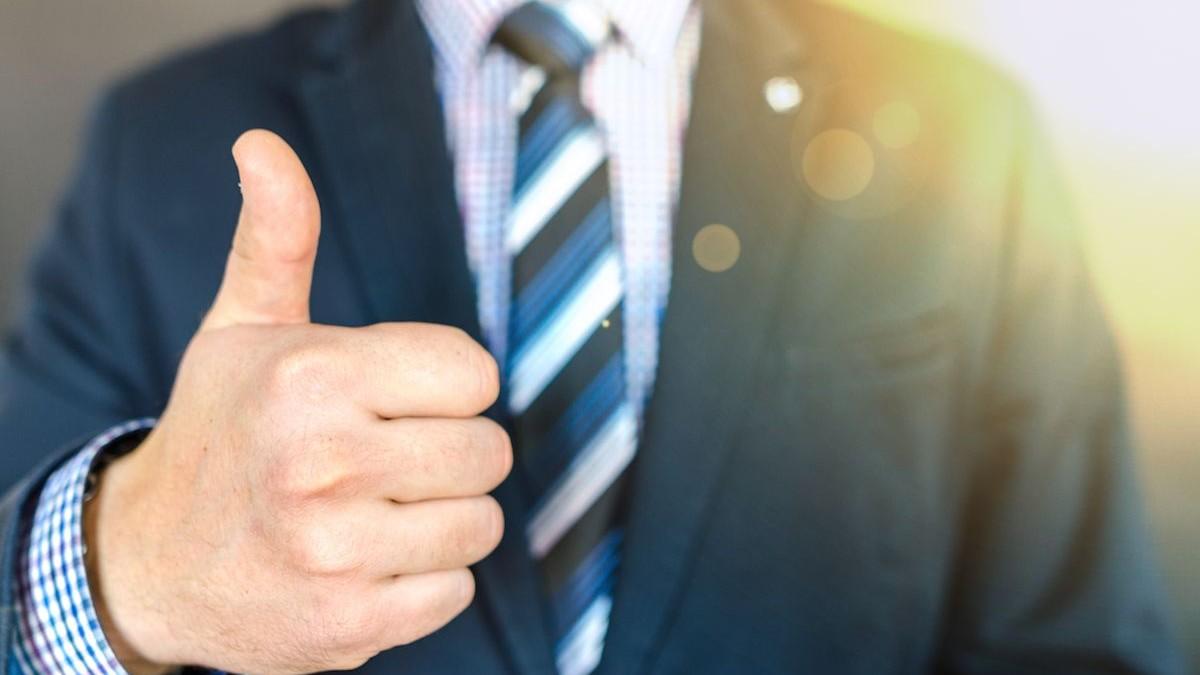 """Représentation de la formation : Management et Communication Engageante"""" - 1 jour"""