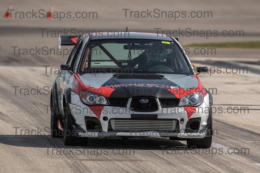 Photo 620 - Homestead-Miami Speedway - FARA Homestead 500