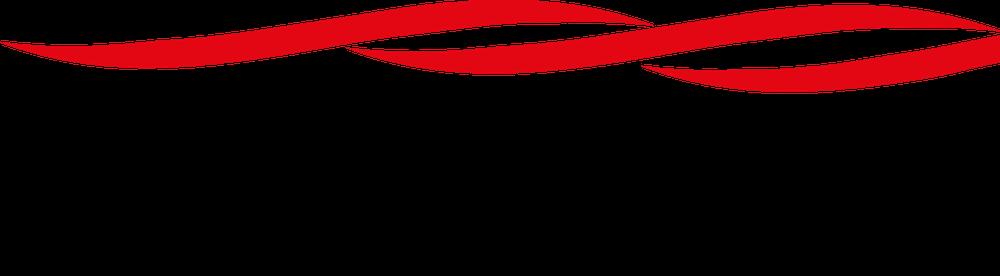 PNG-version i färg.