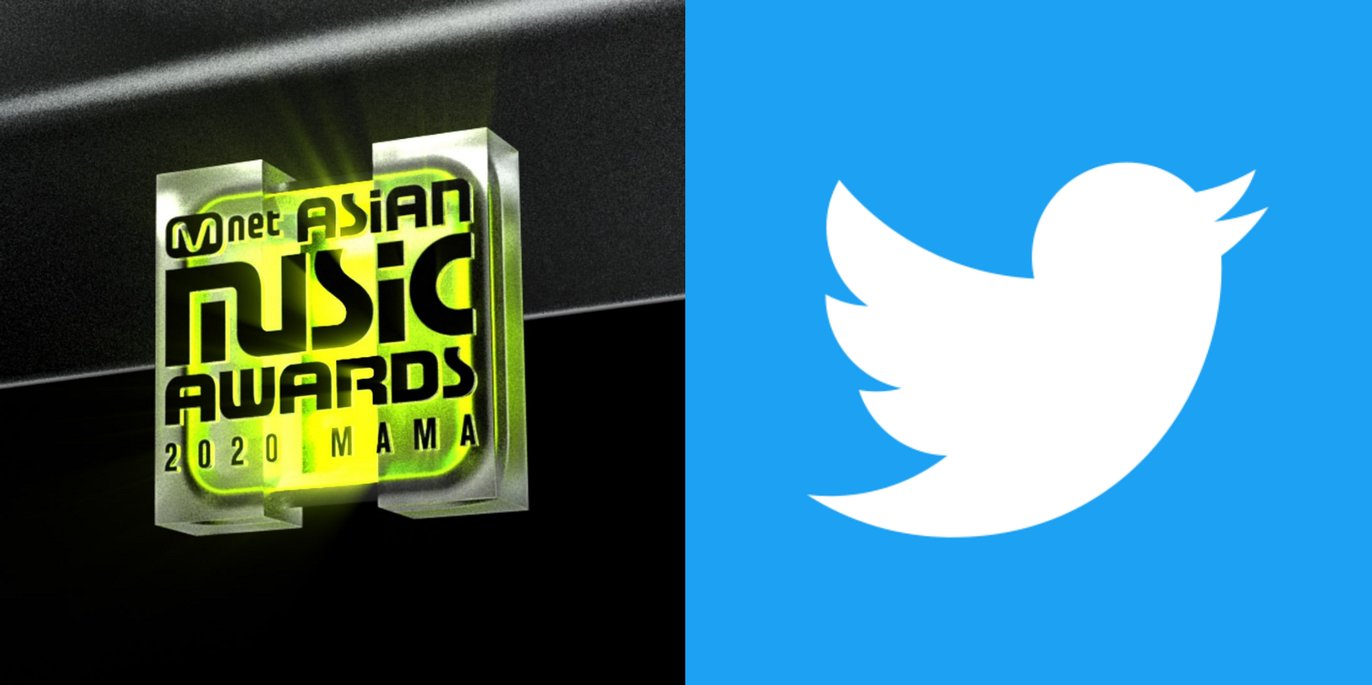 Mnet Asian Music Awards and Twitter team up for 'Stanbot' featuring your favourite K-pop artists at the 2020 MAMA