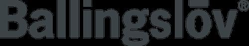 Ballingslöv logo