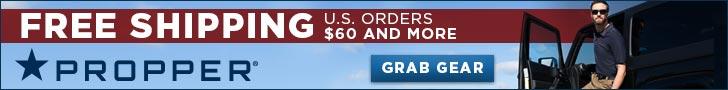 https://www.avantlink.com/click.php?tt=cl&merchant_id=fe6d7bb7-2022-42c6-bf99-8076ebd6c0b3&website_id=5546d4e6-8ef6-41eb-90fe-218a5dddf702&url=https%3A%2F%2Fwww.propper.com%2F