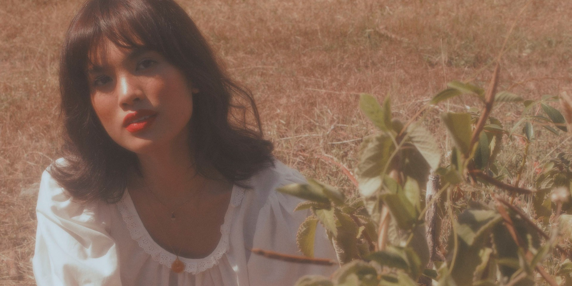 Niki Colet's Endless Summer EP: A track-by-track guide