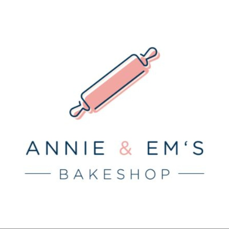 Annie & Em's Bakeshop