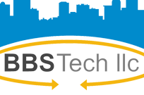 BBS Tech at Electricity Forum
